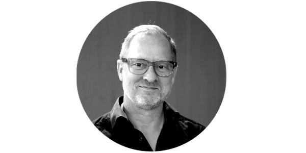 Jeppe J. Kortegård